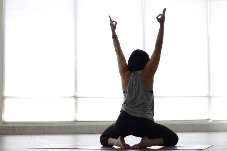 new begin main line yoga blog
